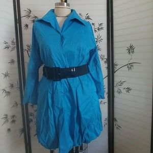 Ashley Stewart Jackets & Coats - New in my closet with tags